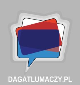 dagatlumaczy-logo