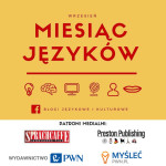 Polonizmy w języku rosyjskim