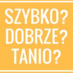 Klient vs tłumacz – jak usprawnić komunikację?