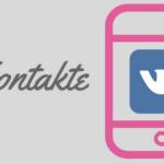 VKontakte jako sposób na naukę rosyjskiego