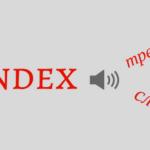 Yandex: najbardziej popularne tematy w 2016