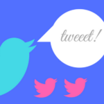 #Twitter po rosyjsku