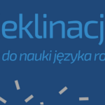 I deklinacja w języku rosyjskim