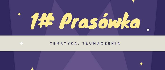 prasówka 1