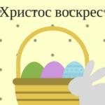 Mamy Wielkanoc!