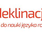 II deklinacja w języku rosyjskim