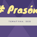 5# prasówka – SEO