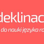 III deklinacja w języku rosyjskim
