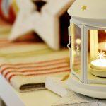 #2 Słowniczek tematyczny - Boże Narodzenie