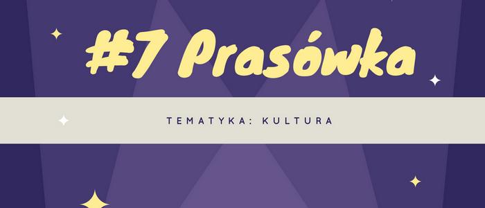 prasówka - zaduszki