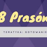 #8 Prasówka – kulebiak