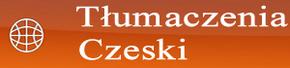 Czeski tłumaczenia