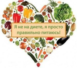питаться - jeść