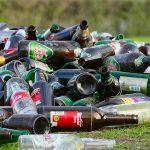 Sortowanie śmieci - przydatne rosyjskie słówka