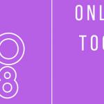 Narzędzia online do nauki języków obcych