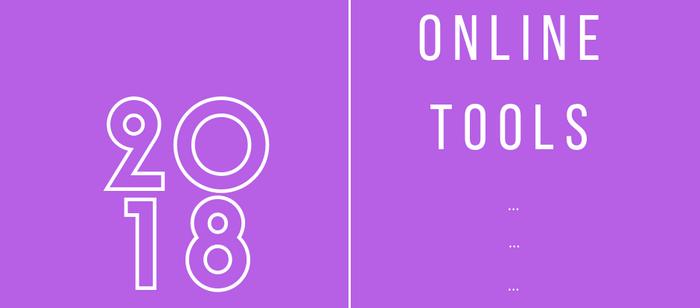 narzędzia online