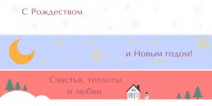 dagatlumaczy.pl kartka ru