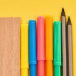 Jak się uczyć języka obcego?