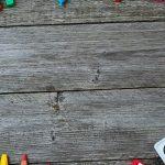 Witaj szkoło, czyli 5 pomysłów jak przypomnieć sobie język obcy