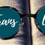 5 powodów, dla których fajnie być tłumaczem