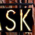 Pytania w języku rosyjskim
