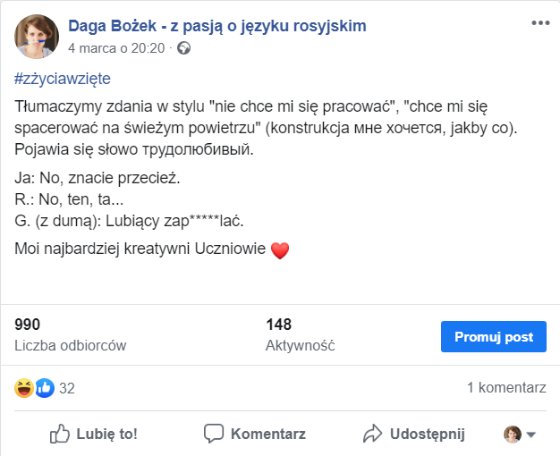 www.facebook.com/dagatlumaczy