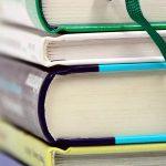 Jaki podręcznik do nauki rosyjskiego?