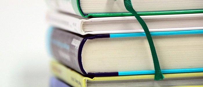 podręczniki do rosyjskiego