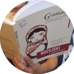podręcznik do rosyjskiego - Rosyjski w tłumaczeniach