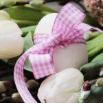 #10 Słowniczek tematyczny - Wielkanoc