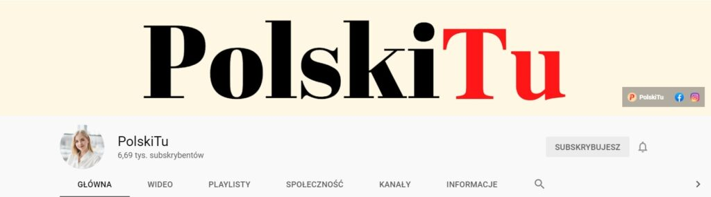 PolskiTu